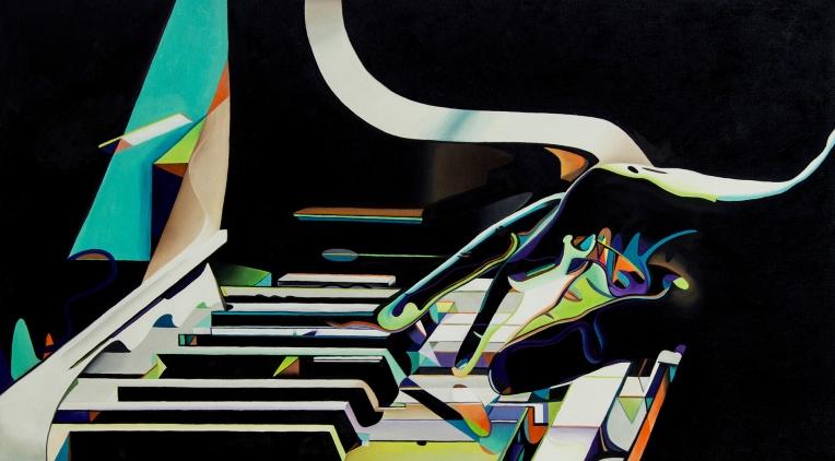 piano keys in the dark1900x1050